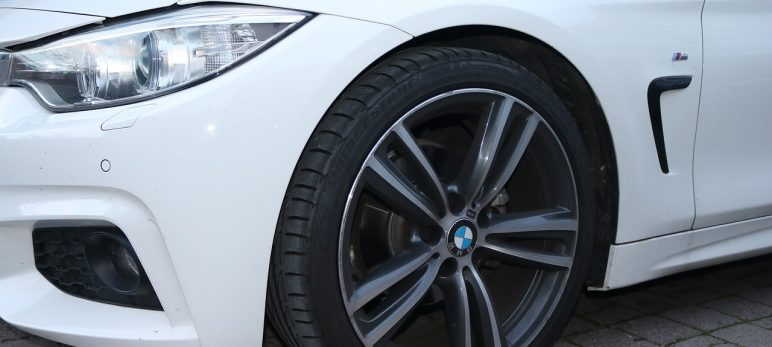 Tehnički pregled teretnih vozila