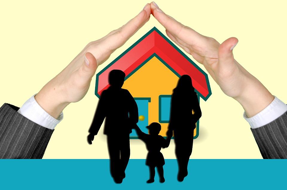 sabljar-osiguranje-imovine